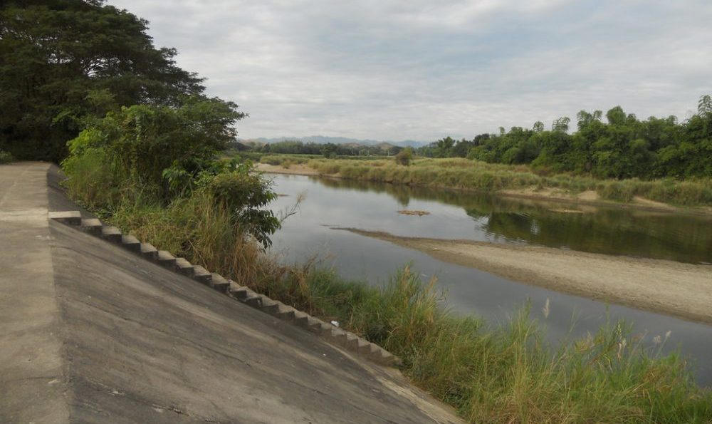 Balanti, Tarlac City, Philippines